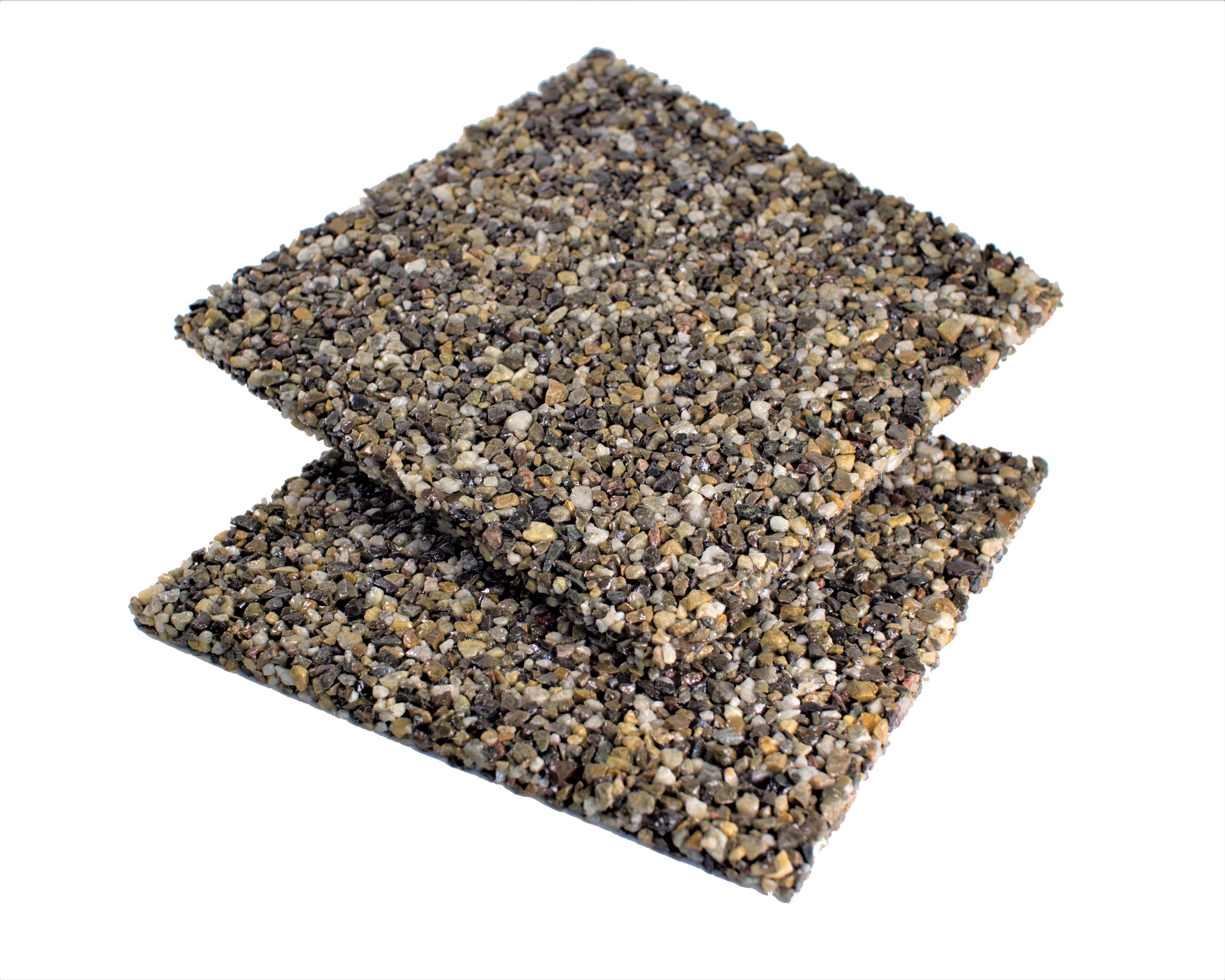 Granit Silex