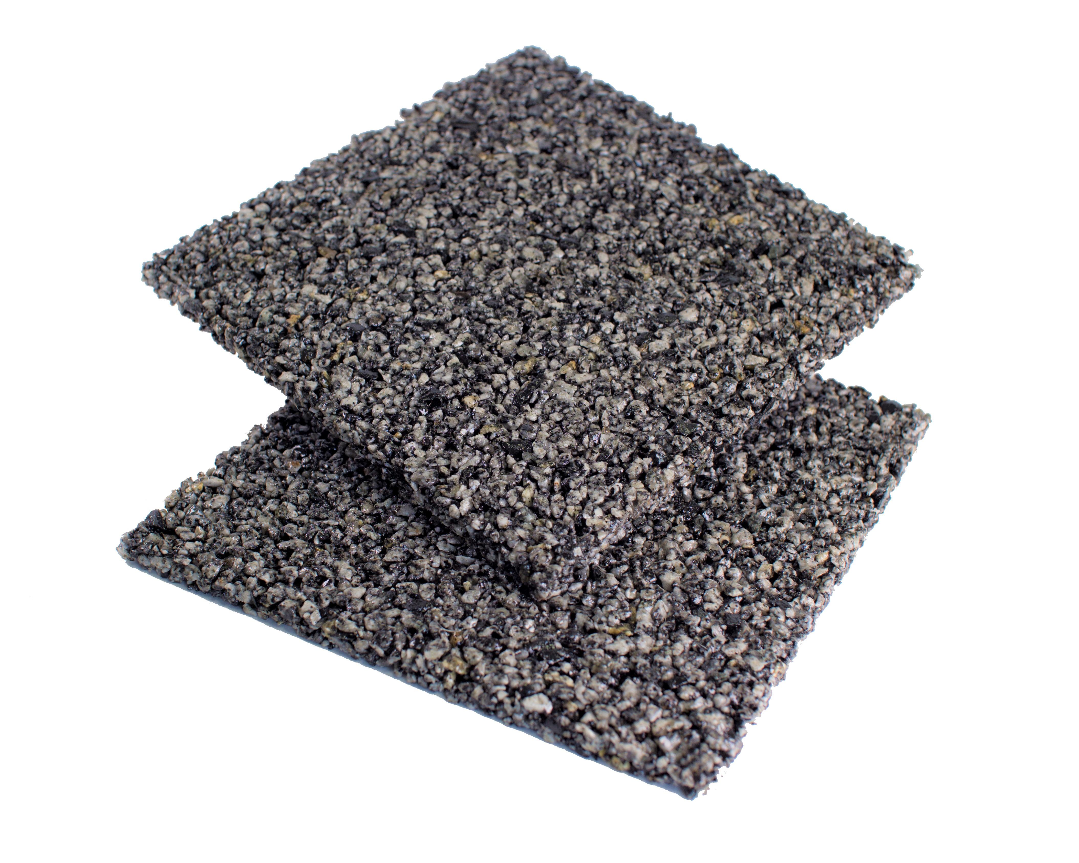 Granit Silbergrow