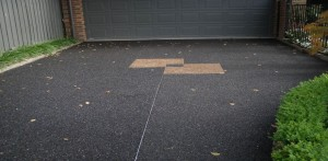 b_Fully-Permeable-Driveway-with-Pebble-Pave