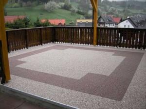 b_renofloor-balkone-terrassen1_a4_c