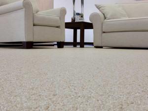 kamenny-koberec-mikulov-1