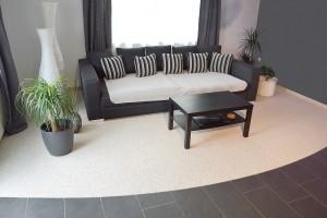 lithol-steinteppich-wohnzimmer-1